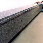 ГЭТ 130-2014 Государственный первичный специальный эталон единицы длины в области отклонений от прямолинейности и плоскостности